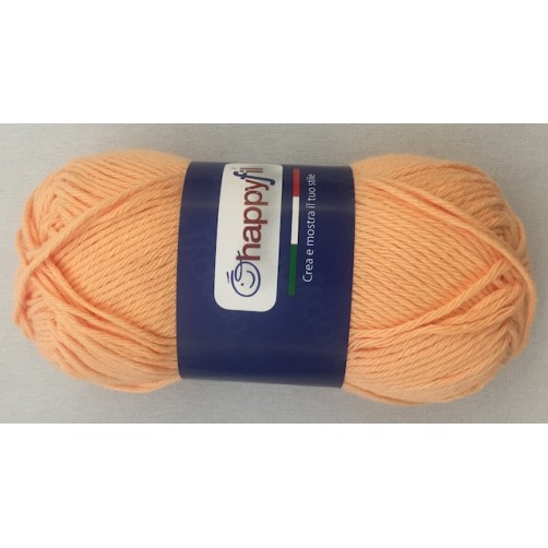 COTONE HAPPY FRESH PESCO COL N° 33