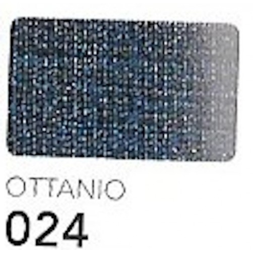 TOPPE OLYMPIC OTTANIO 024