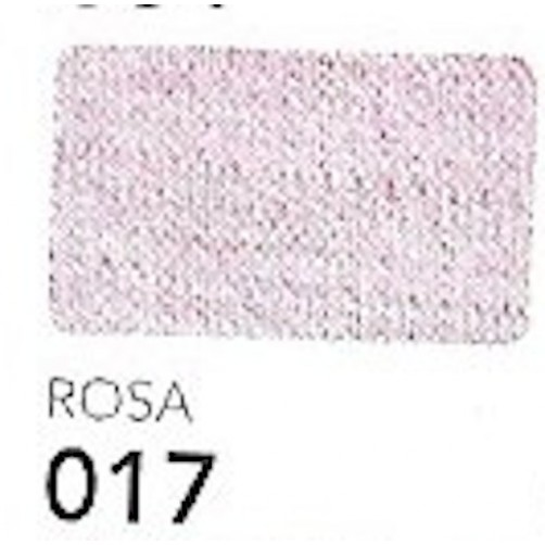 TOPPE OLYMPIC ROSA 017