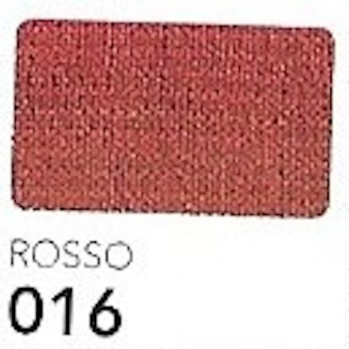 TOPPE OLYMPIC ROSSO 016