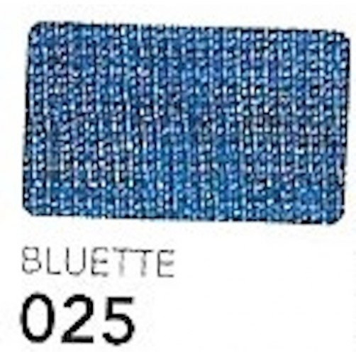 TOPPE OLYMPIC BLUETTE 025