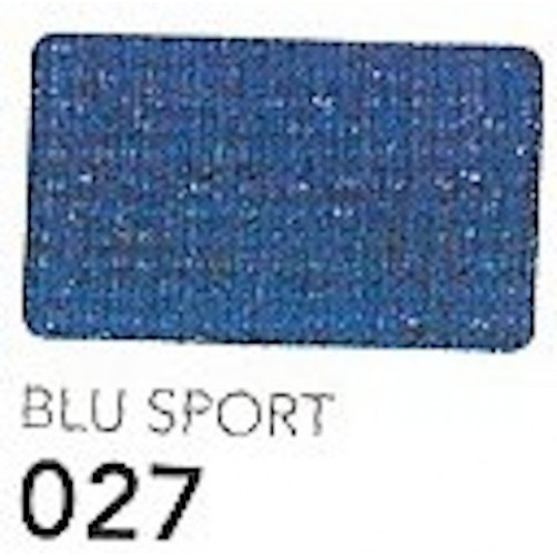 TOPPE OLYMPIC BLU SPORT 027