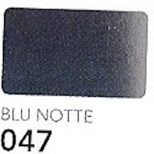TOPPE OLYMPIC BLU NOTTE 047