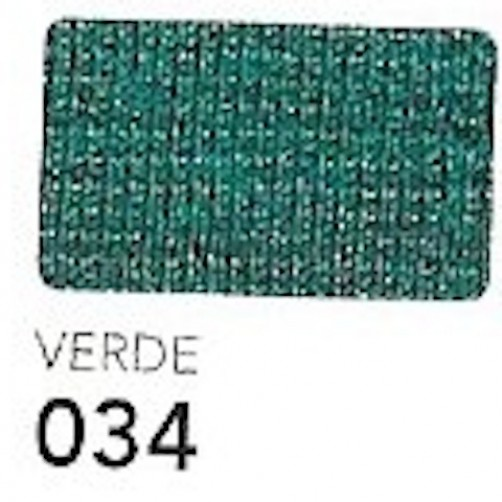 TOPPE OLYMPIC VERDE 034
