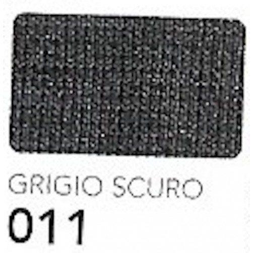 TOPPE OLYMPIC GRIGIO SCURO 011