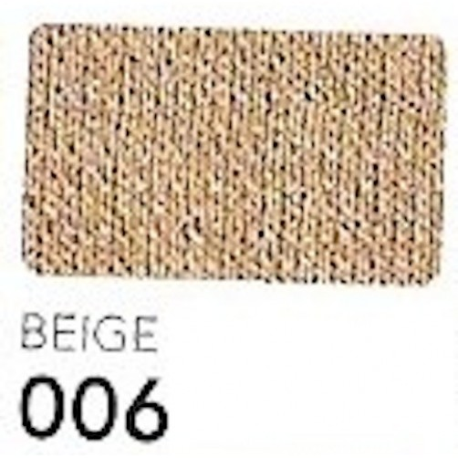 TOPPE OLYMPIC BEIGE 006