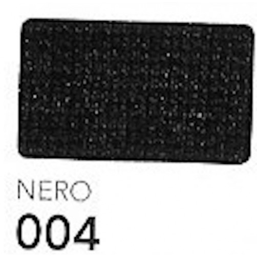 TOPPE OLYMPIC NERO 004