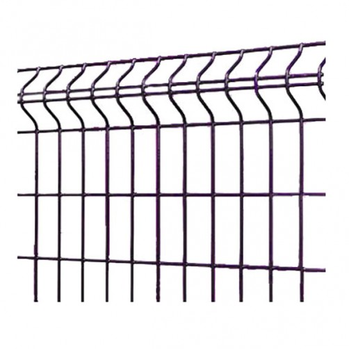 PANNELLO BEKAFOR CLASSIC 200 h 103 ANTR. BETAFENCE