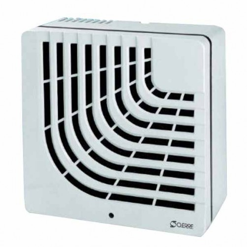 AREATORE COMPACT 300               OW 854 2 O.ERRE