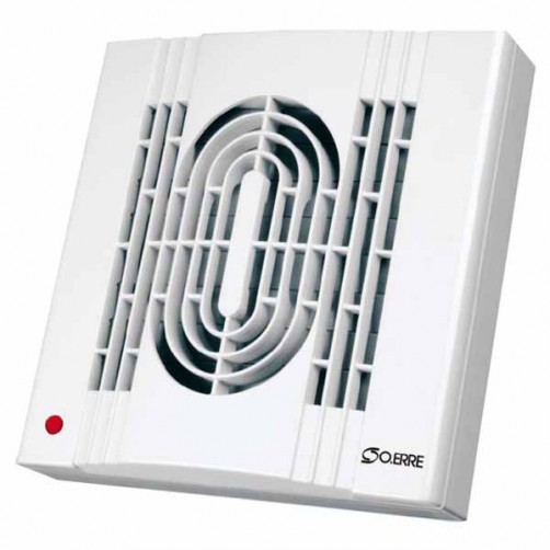 AREATORE IN 10/4A AUTOMATICO       OW 504 3 O.ERRE