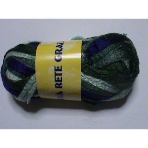 Verde mix col RL 6