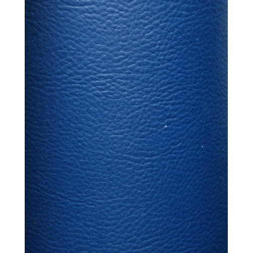 Ecopelle 150x50cm 1mm Bluette