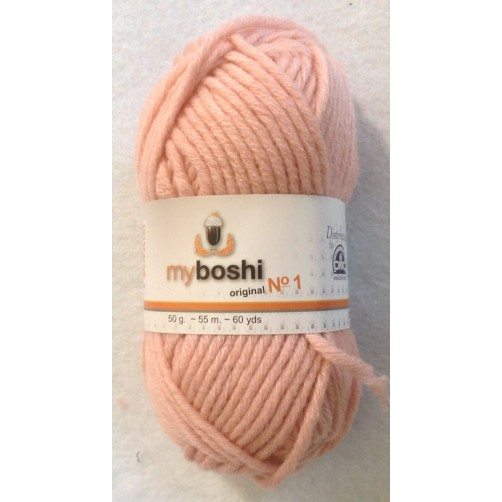 MYBOSCHI 142 POWDER