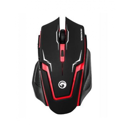 Marvo M319 USB Gaming Mouse